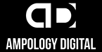 Ampology Digital Logo
